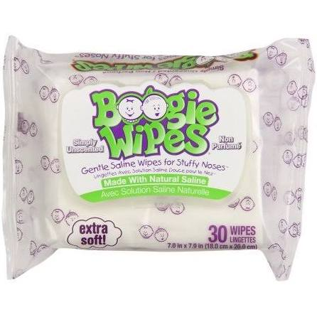 Boogie Wipes Boogie Wipes - Babies in Bloom