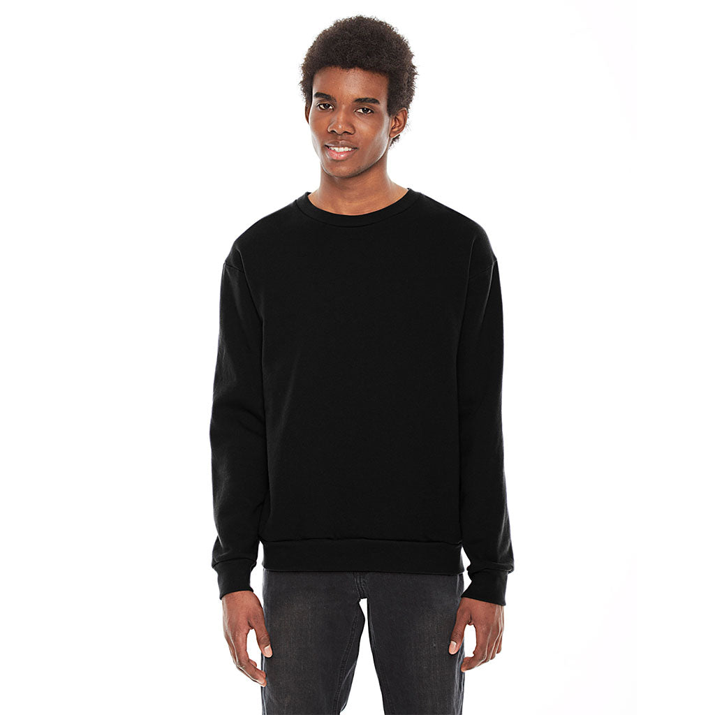 products/American_Apparel_f496w_Black_1.jpg