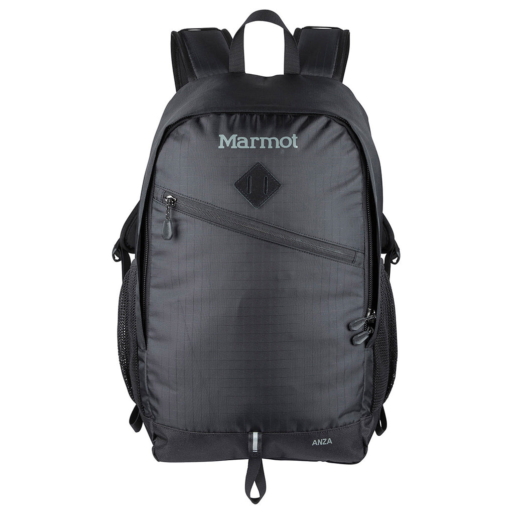 products/Marmot_23860_Black_1.jpg