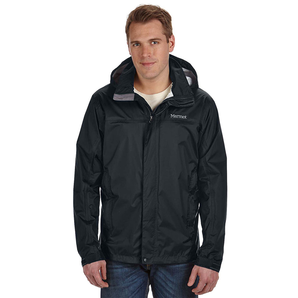 products/Marmot_41200_Black_1.jpg