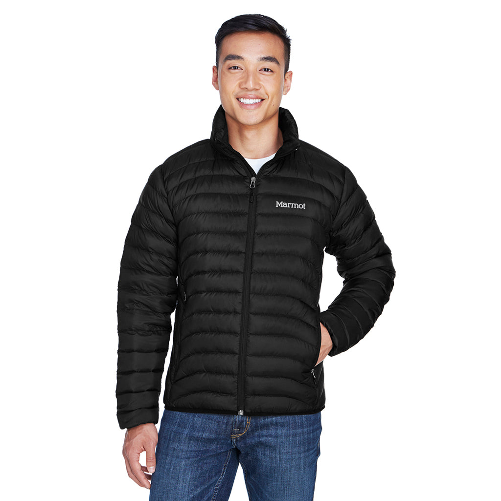 products/Marmot_73710_Black_1.jpg