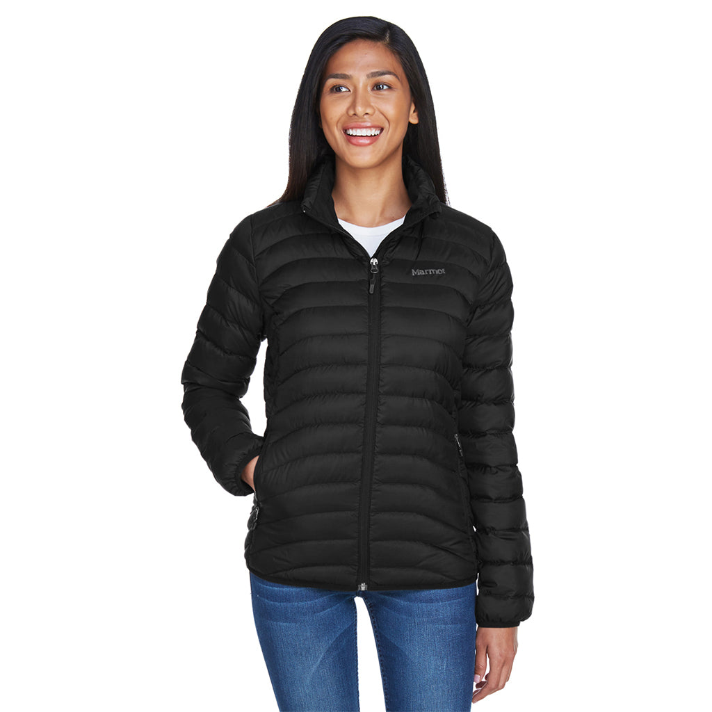 products/Marmot_78370_Black_1.jpg