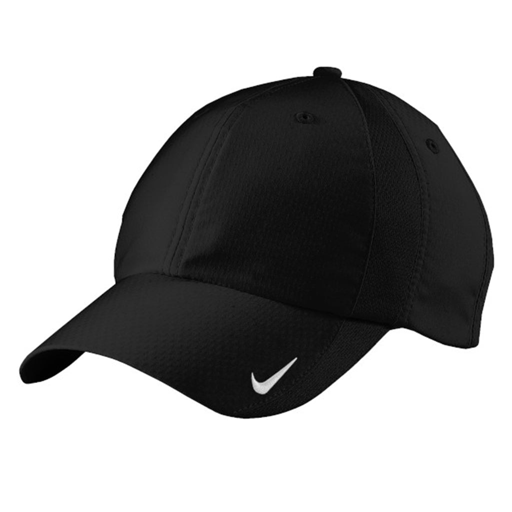 products/Nike_247077_Black_2.jpg