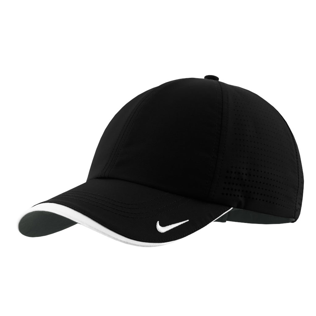 products/Nike_429467_black_2.jpg