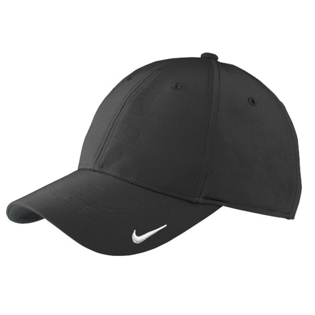 products/Nike_779797_black_2.jpg