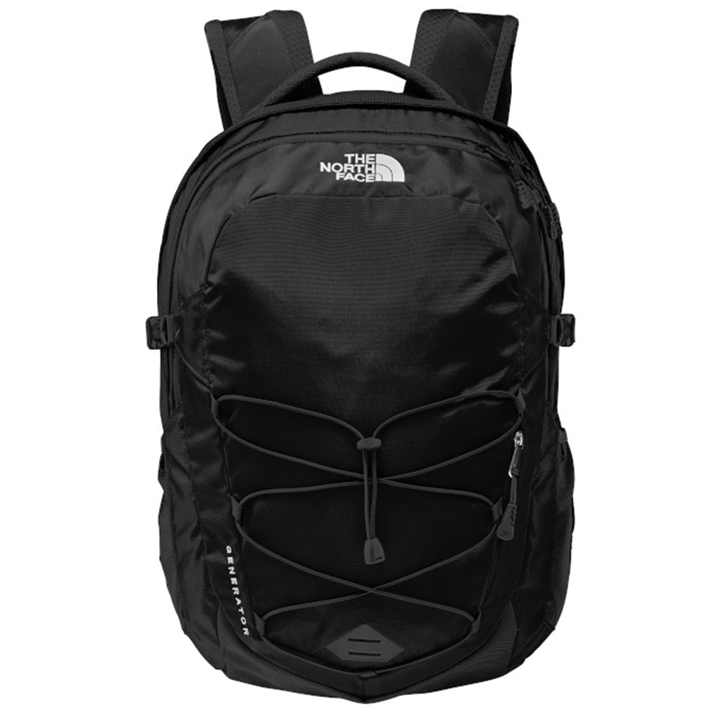 products/NorthFace_NF0A3KX5_Black_1.jpg