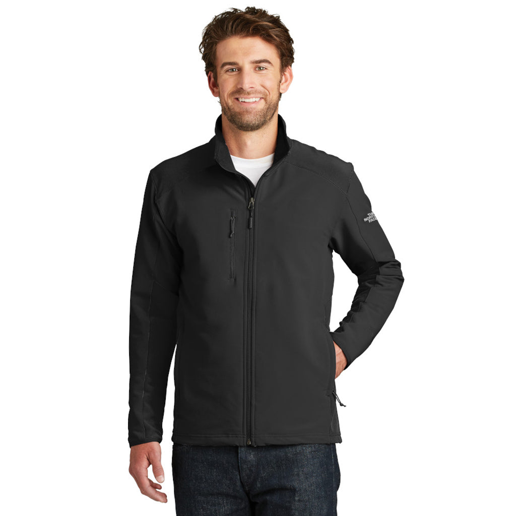 products/NorthFace_NF0A3LGV_Black_1.jpg