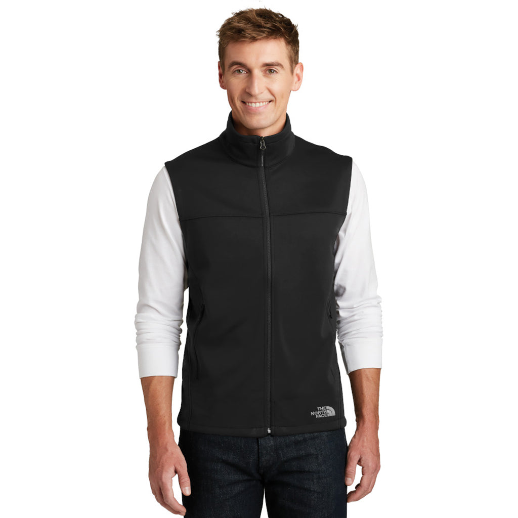 products/NorthFace_NF0A3LGZ_Black_1.jpg