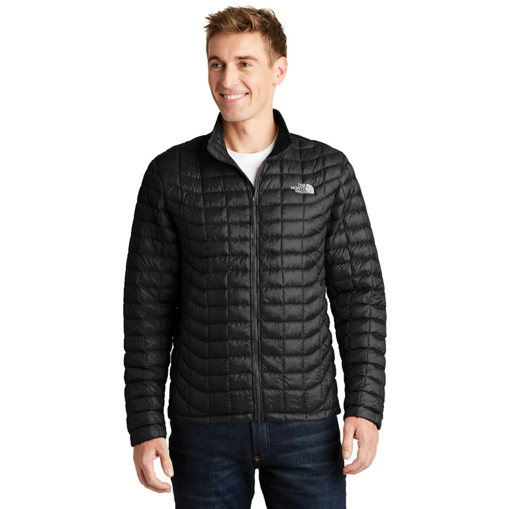 products/NorthFace_NF0A3LH2_Black_3.jpg
