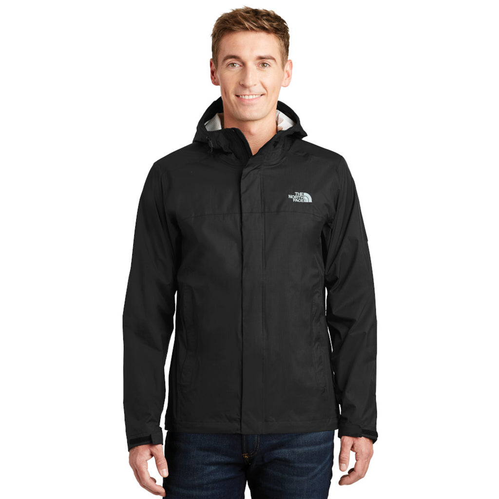 products/NorthFace_NF0A3LH4_Black_3.jpg