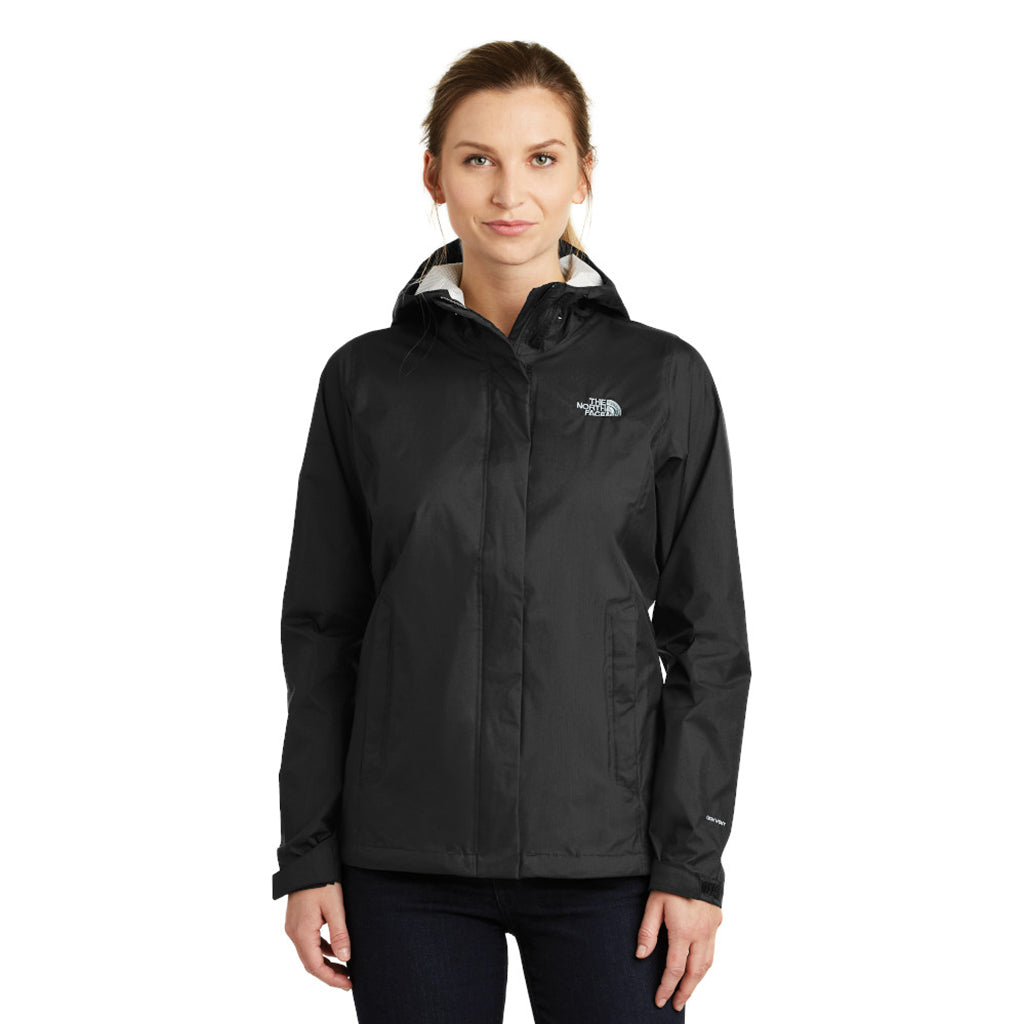 products/NorthFace_NF0A3LH5_Black_3.jpg