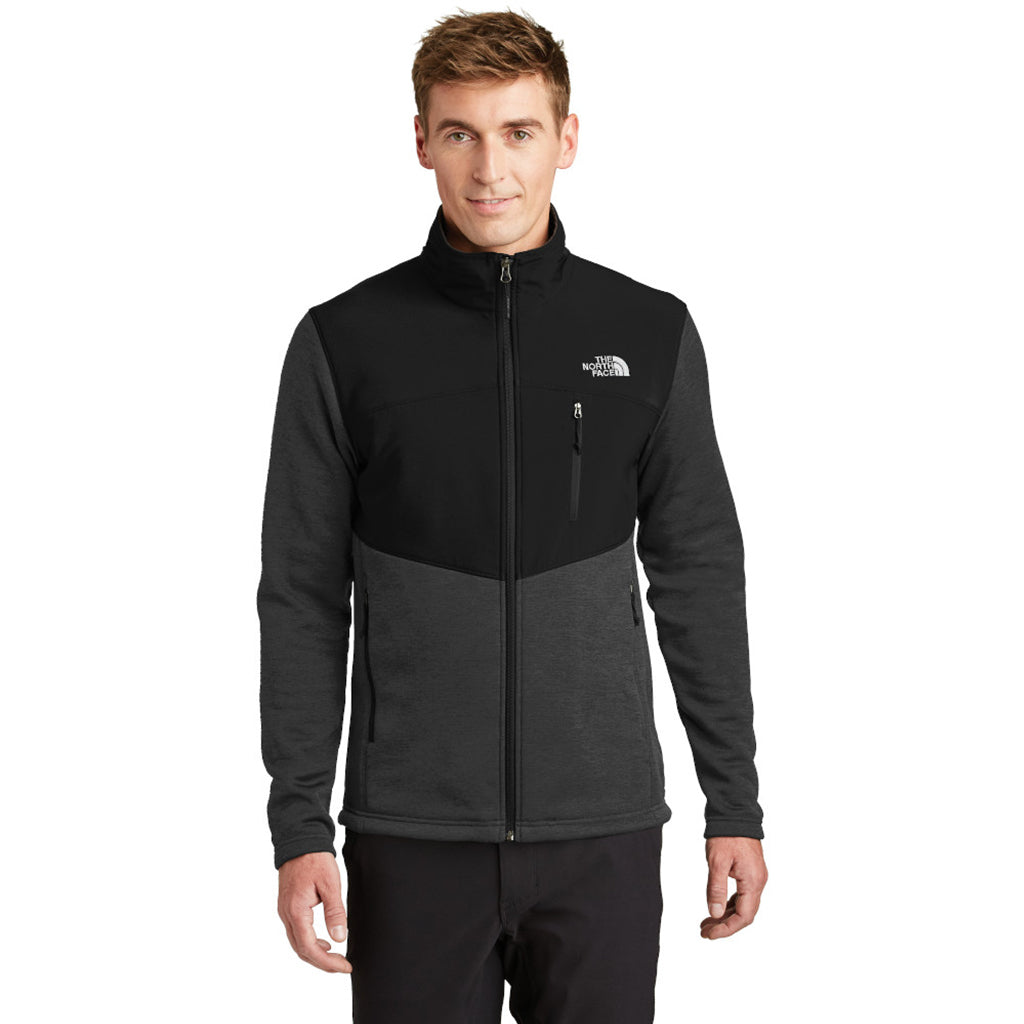 products/NorthFace_NF0A3LH6_BlackHeather_3.jpg
