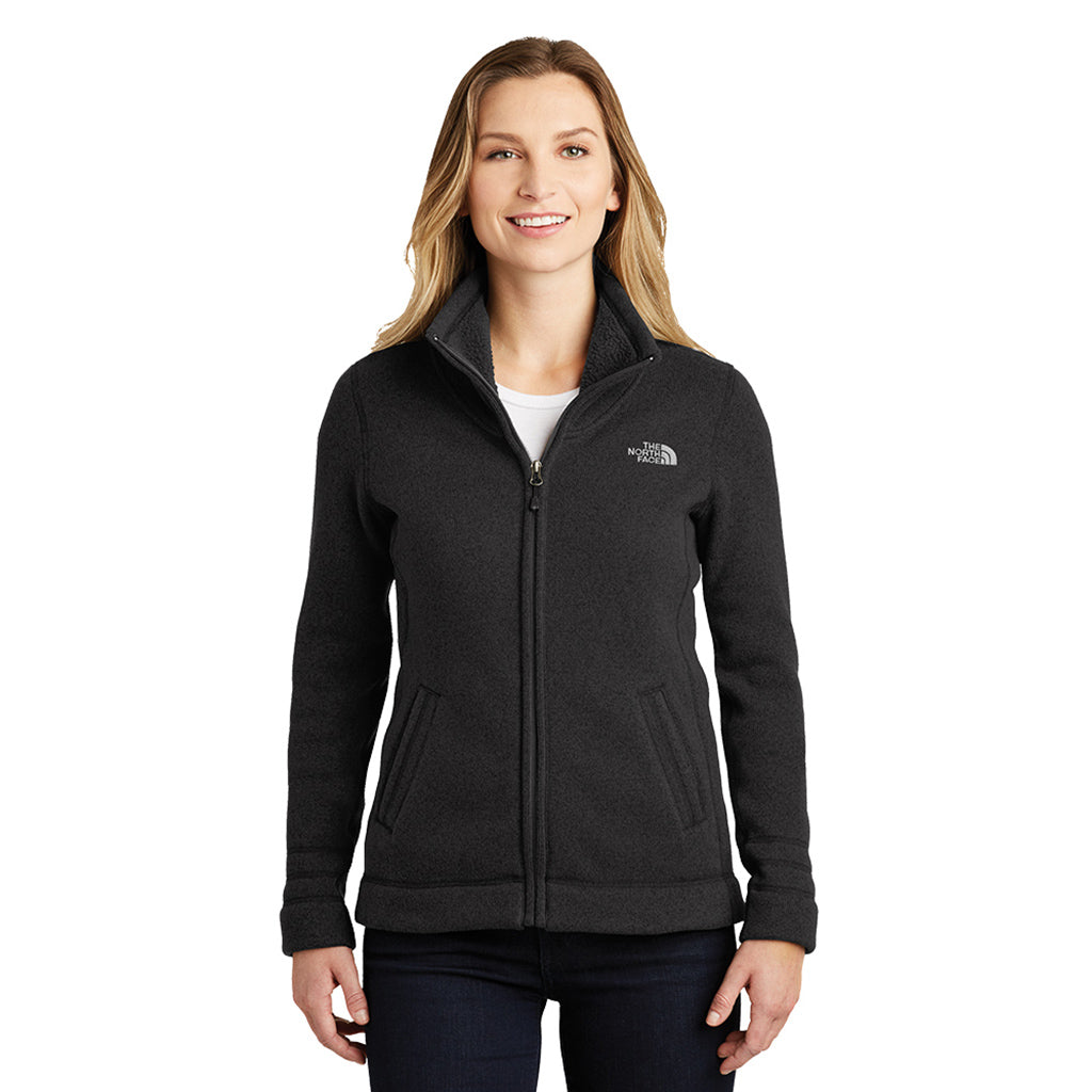 products/NorthFace_NF0A3LH8_BlackHeather_3.jpg