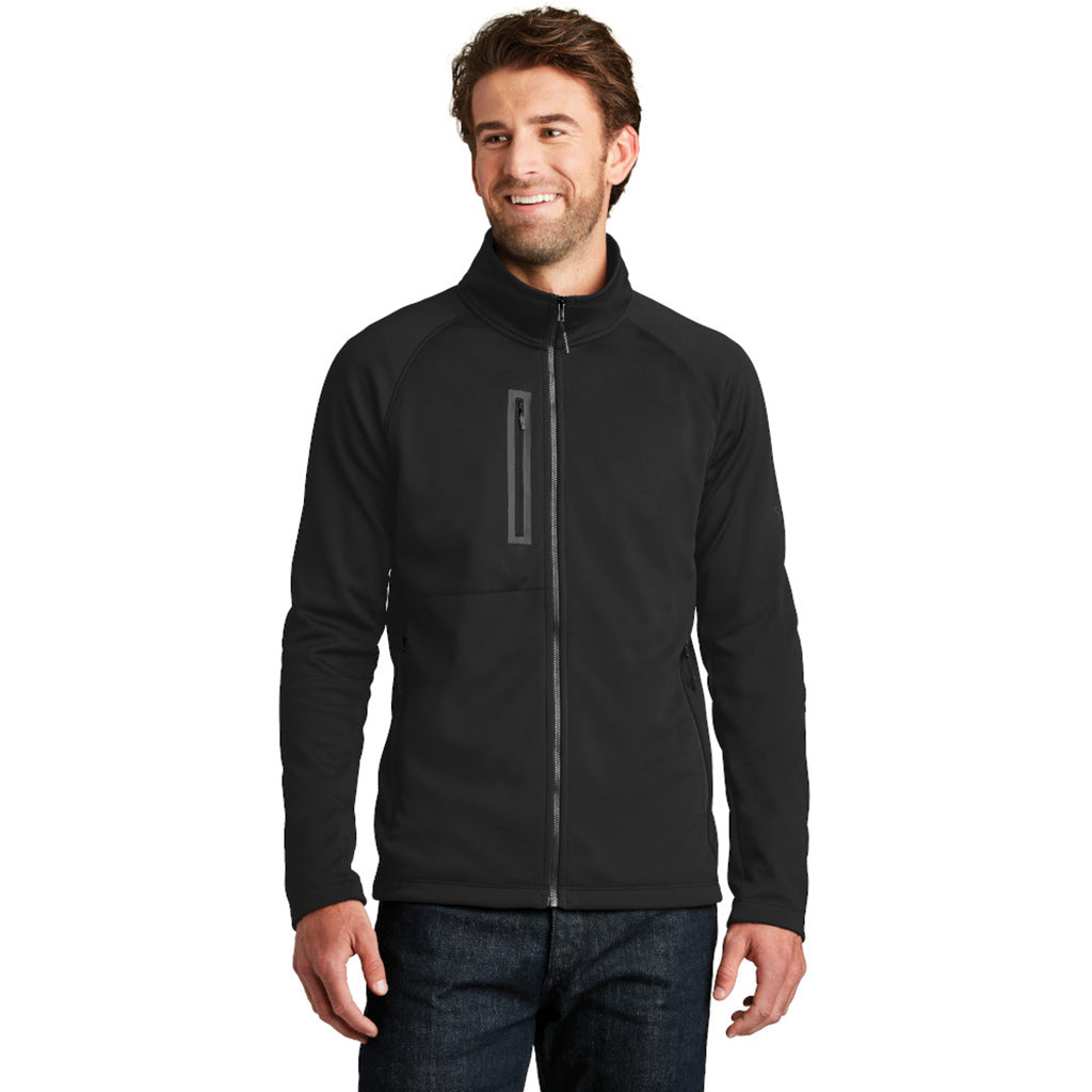 products/NorthFace_NF0A3LH9_Black_3.jpg