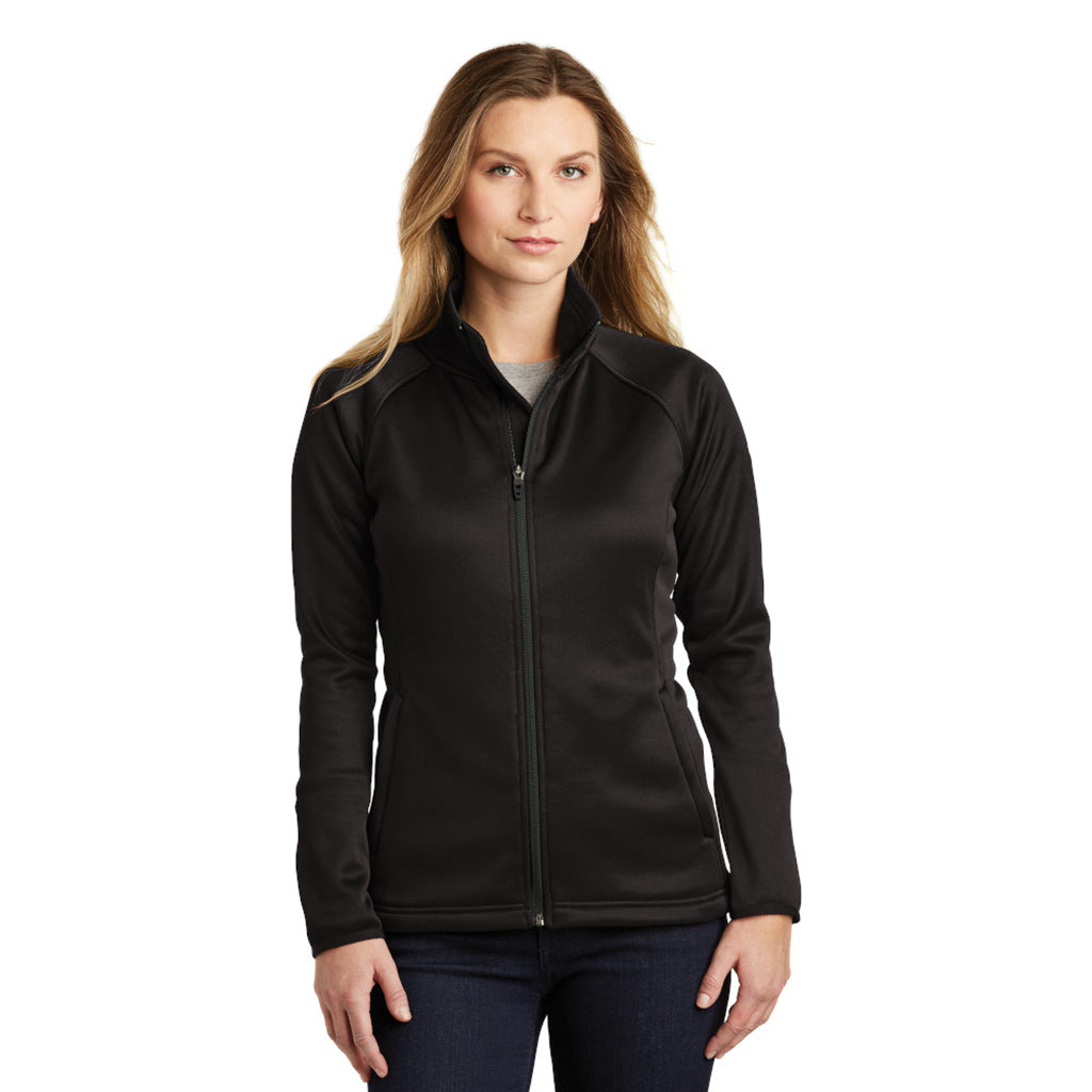 products/NorthFace_NF0A3LHA_Black_3.jpg