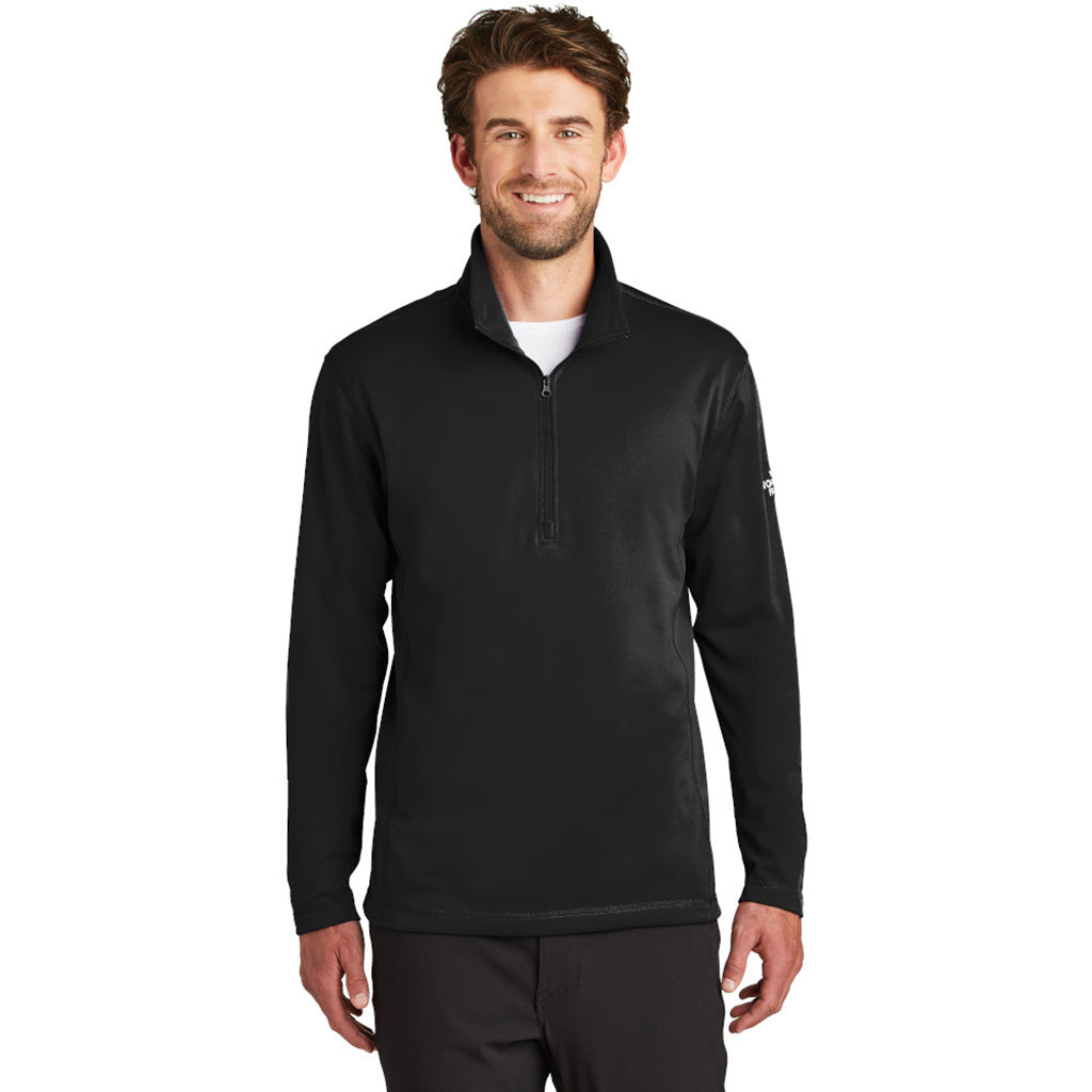 products/NorthFace_NF0A3LHB_Black_3.jpg