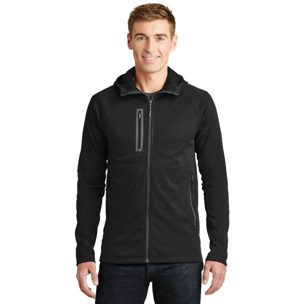 products/NorthFace_NF0A3LHH_Black_3.jpg
