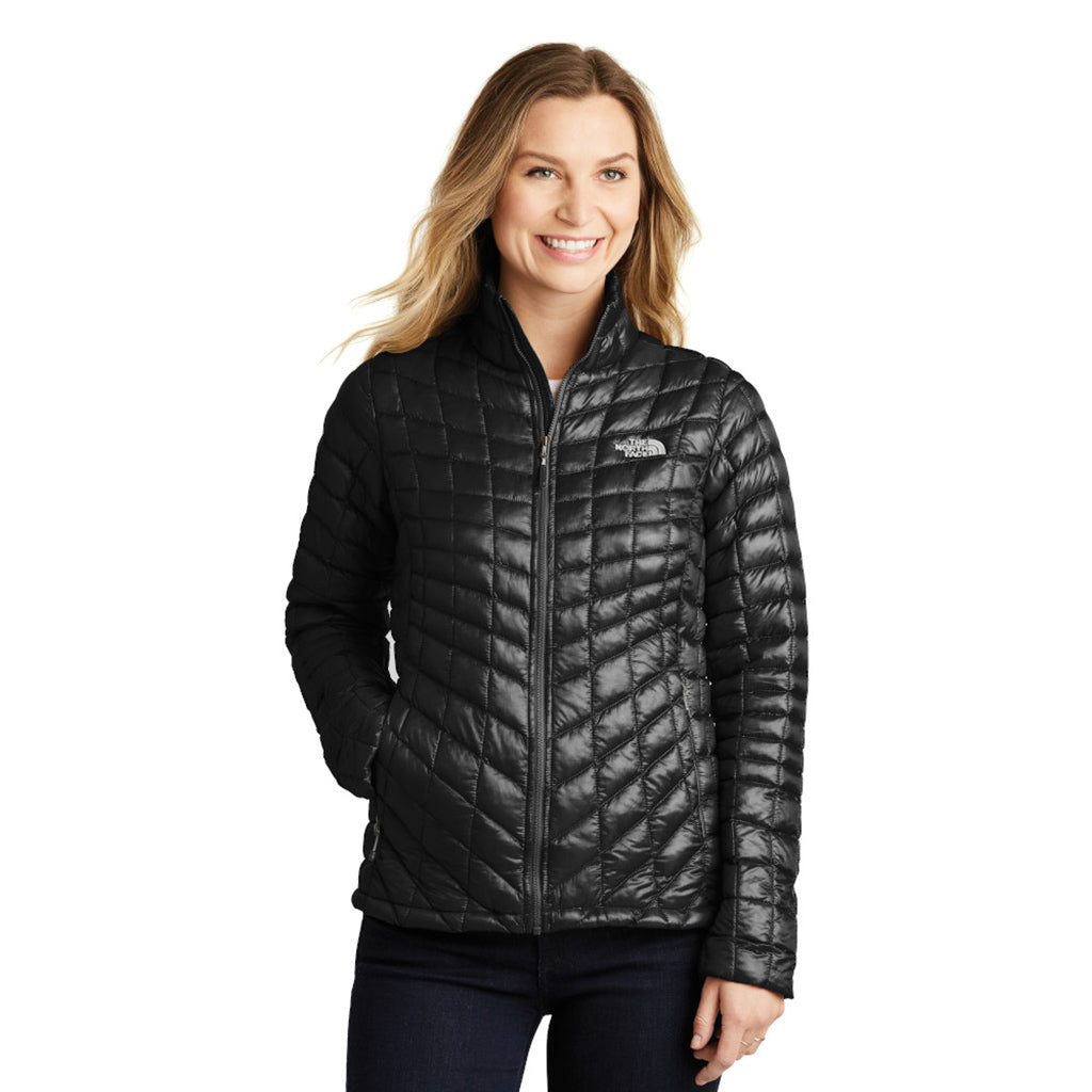 products/NorthFace_NF0A3LHK_black_3.jpg