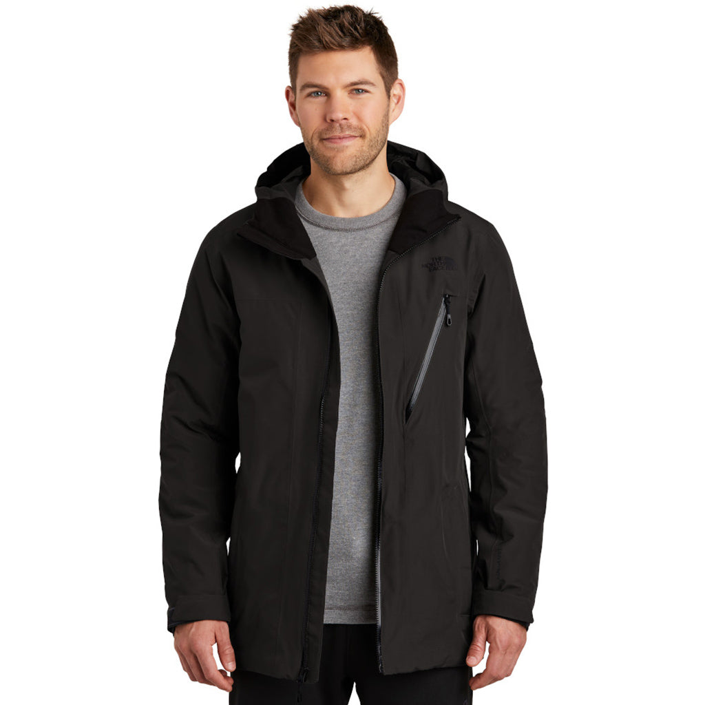 products/NorthFace_NF0A3SES_Black_2.jpg