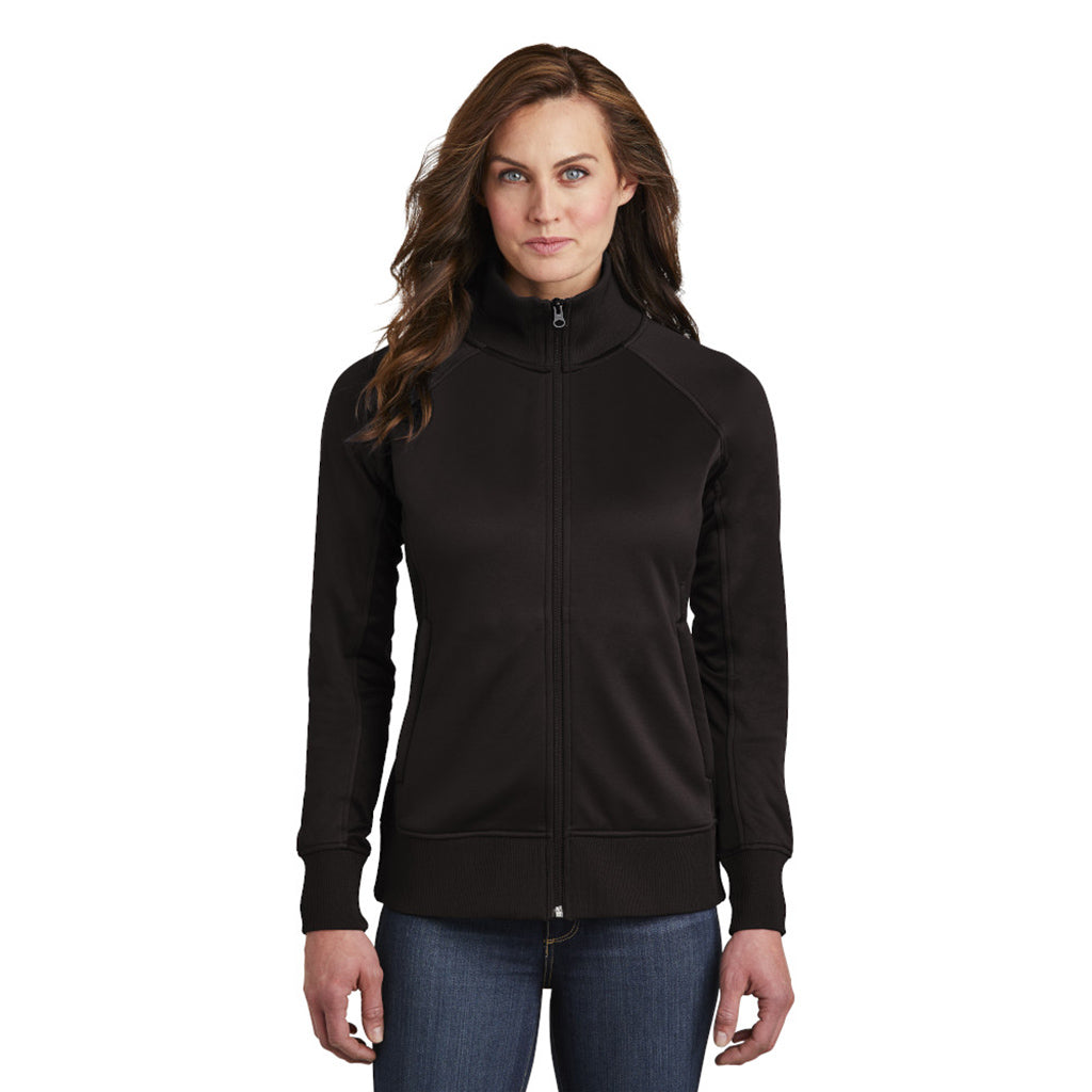 products/NorthFace_NF0A3SEV_Black_2.jpg
