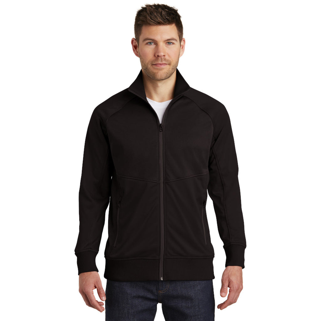 products/NorthFace_NF0A3SEW_Black_2.jpg