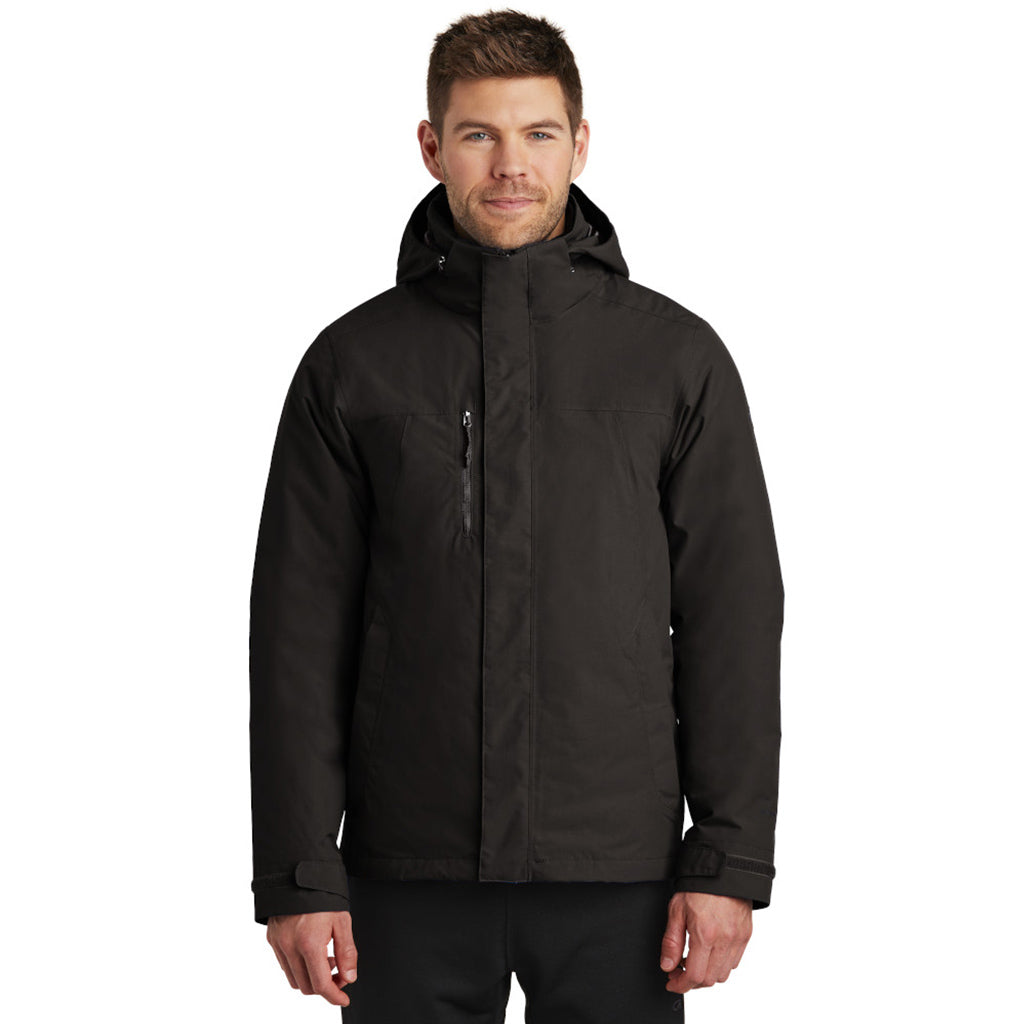 products/NorthFace_NF0A3VHR_Black_Black_3.jpg
