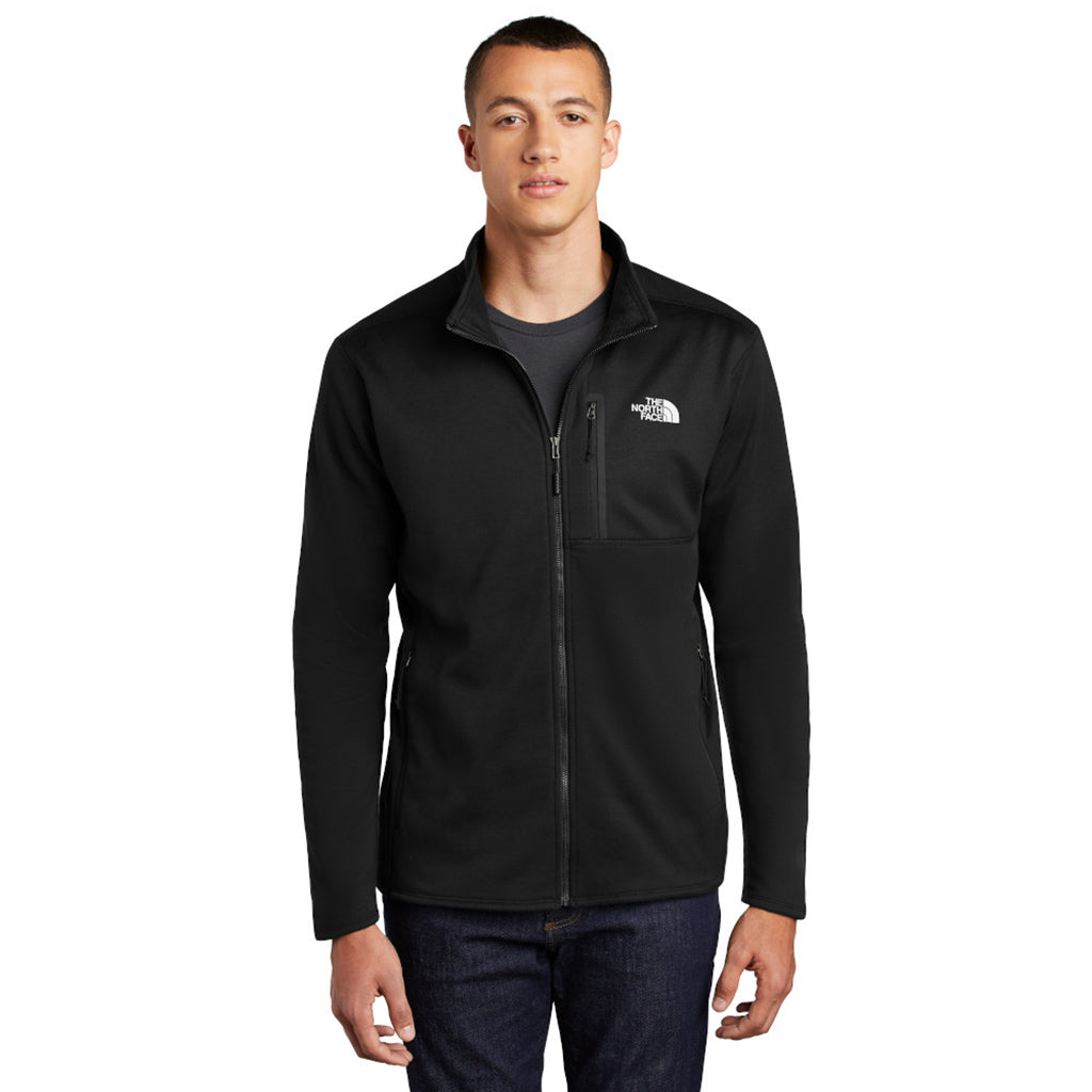 products/NorthFace_NF0A47F5_Black_2.jpg