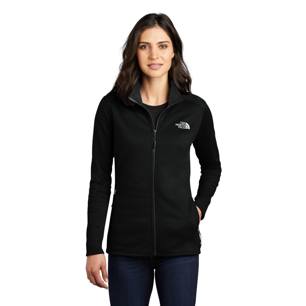 products/NorthFace_NF0A47F6_Black_2.jpg