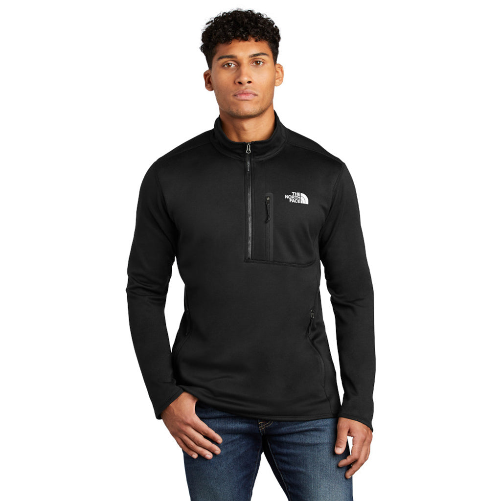 products/NorthFace_NF0A47F7_Black_2.jpg