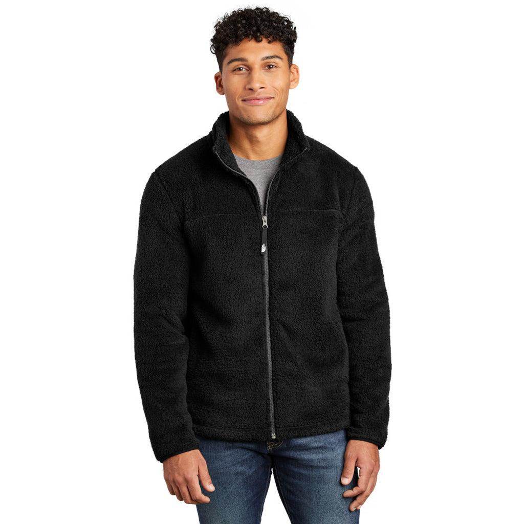 products/NorthFace_NF0A47F8_Black_2.jpg