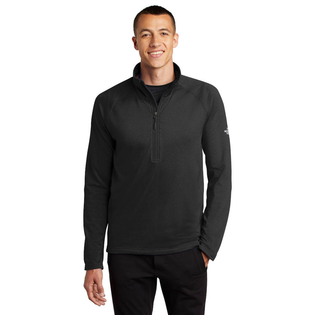 products/NorthFace_NF0A47FB_Black_2.jpg