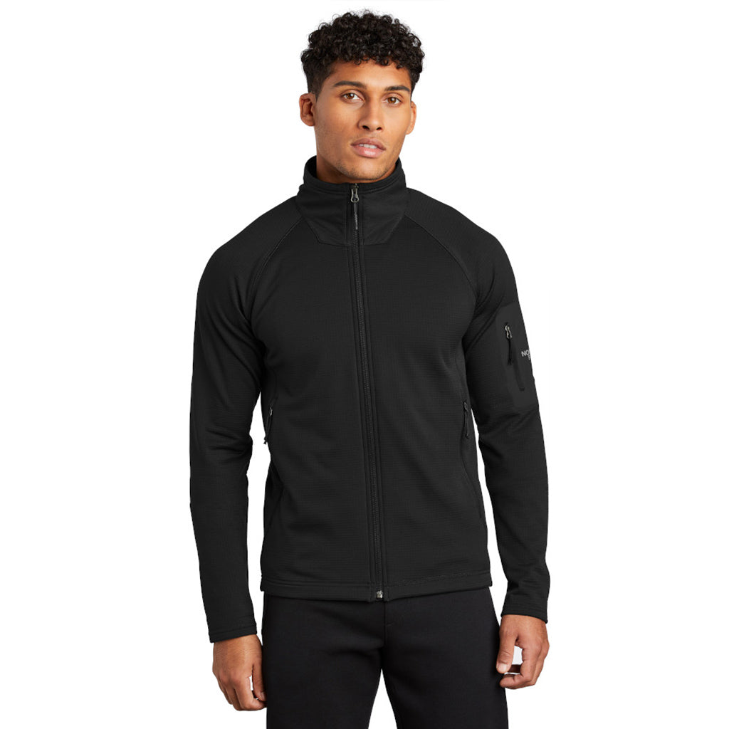 products/NorthFace_NF0A47FD_Black_2.jpg