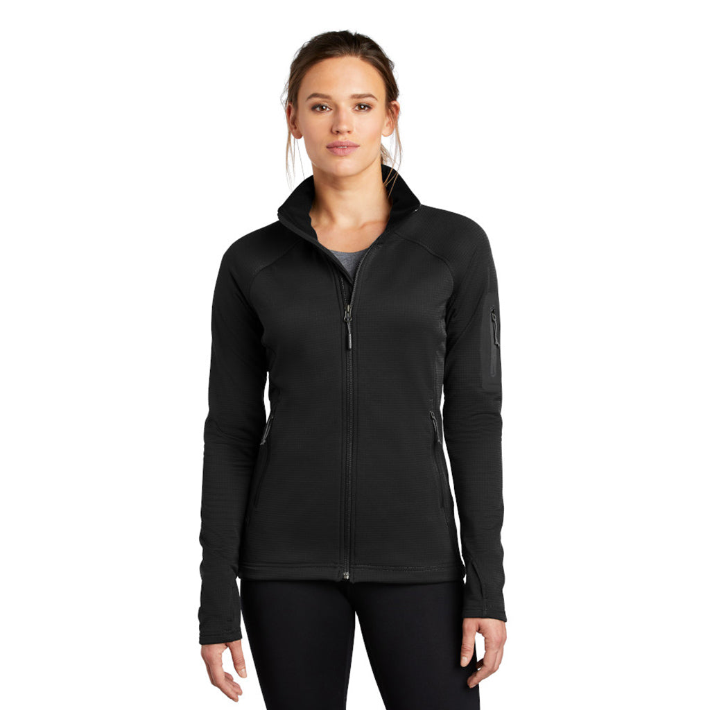products/NorthFace_NF0A47FE_Black_2.jpg