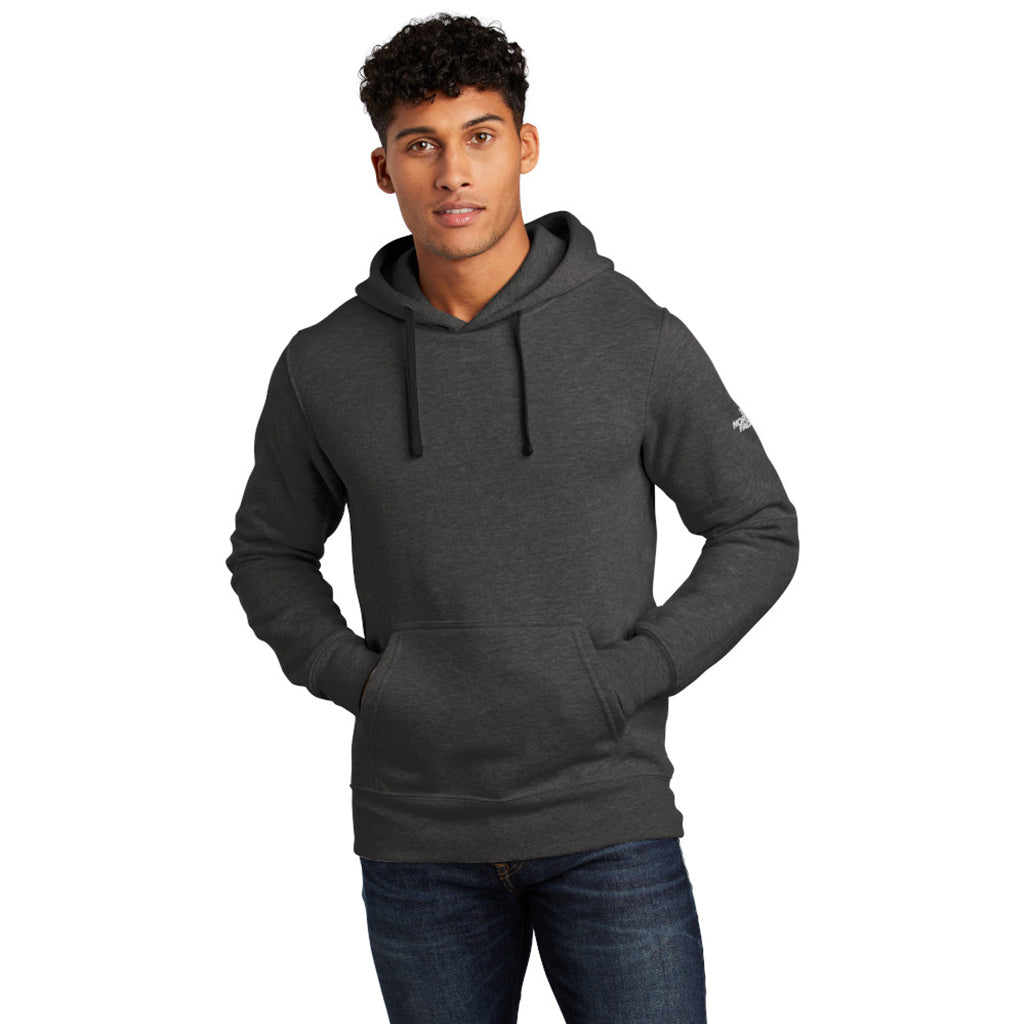 products/NorthFace_NF0A47FF_BlackHeather_2.jpg