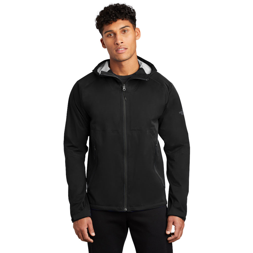 products/NorthFace_NF0A47FG_Black_3.jpg