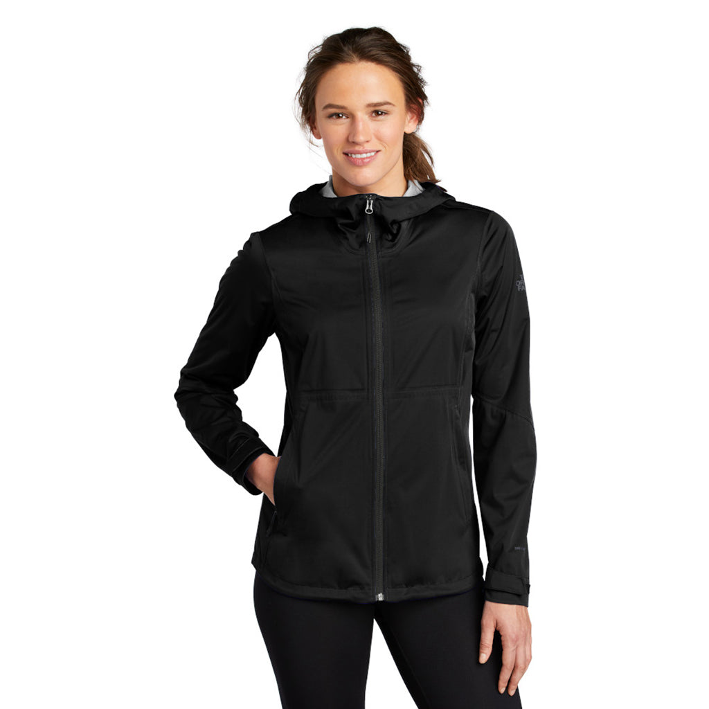 products/NorthFace_NF0A47FH_Black_3.jpg