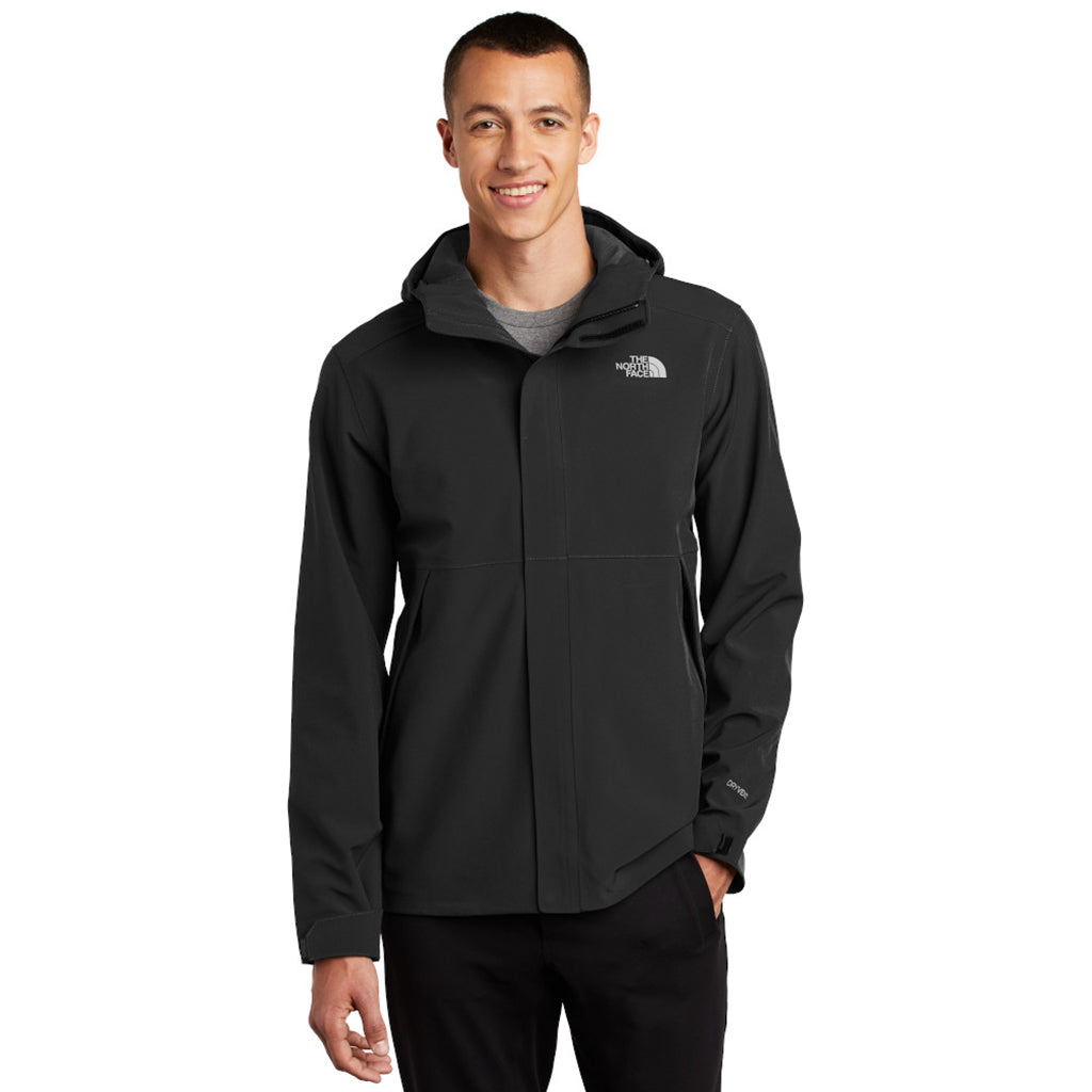 products/NorthFace_NF0A47FI_Black_3.jpg