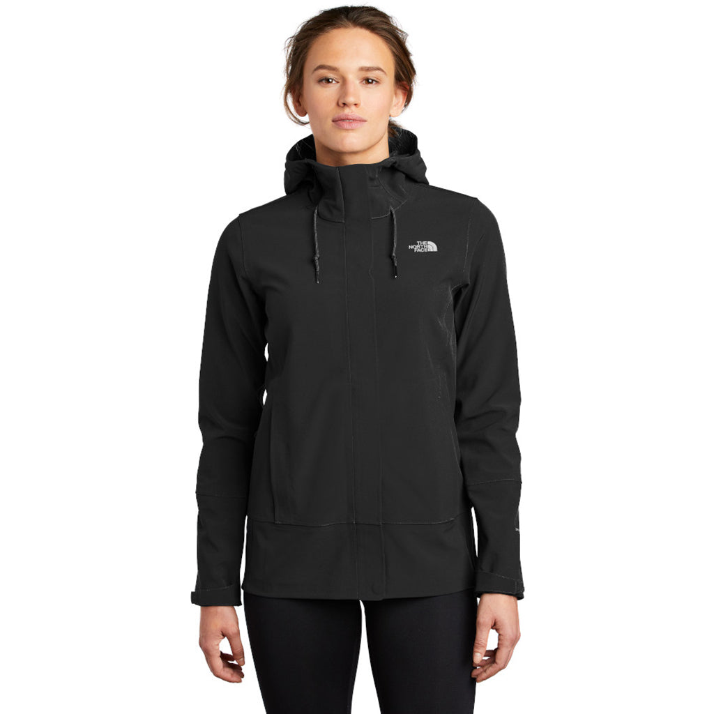 products/NorthFace_NF0A47FJ_Black_3.jpg