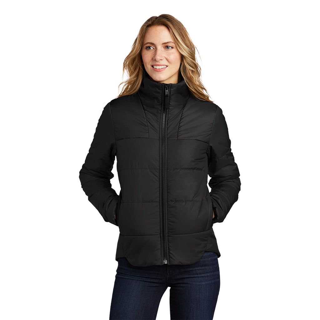 products/NorthFace_NF0A529L_tnfblack_2.jpg
