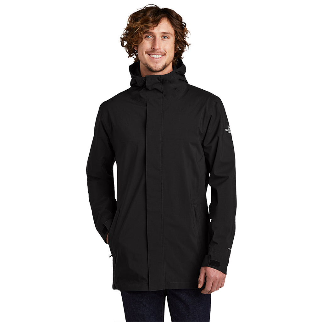 products/NorthFace_NF0A529P_tnfblack_3.jpg