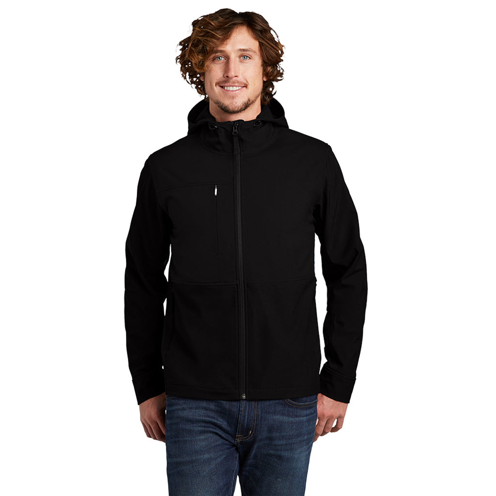 products/NorthFace_NF0A529R_tnfblack_3.jpg