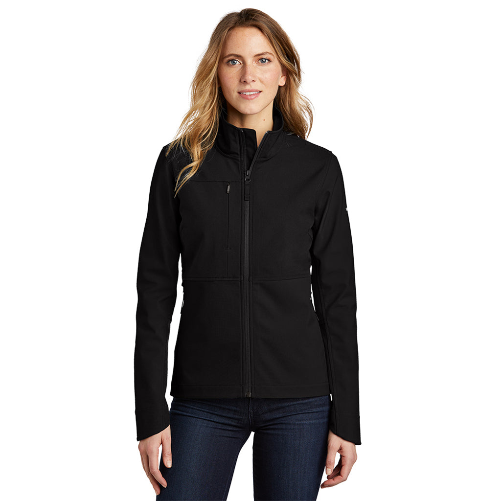 products/NorthFace_NF0A5541_tnfblack_3.jpg