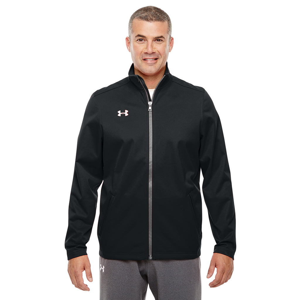 products/UnderArmour_1259102_Black_1.jpg