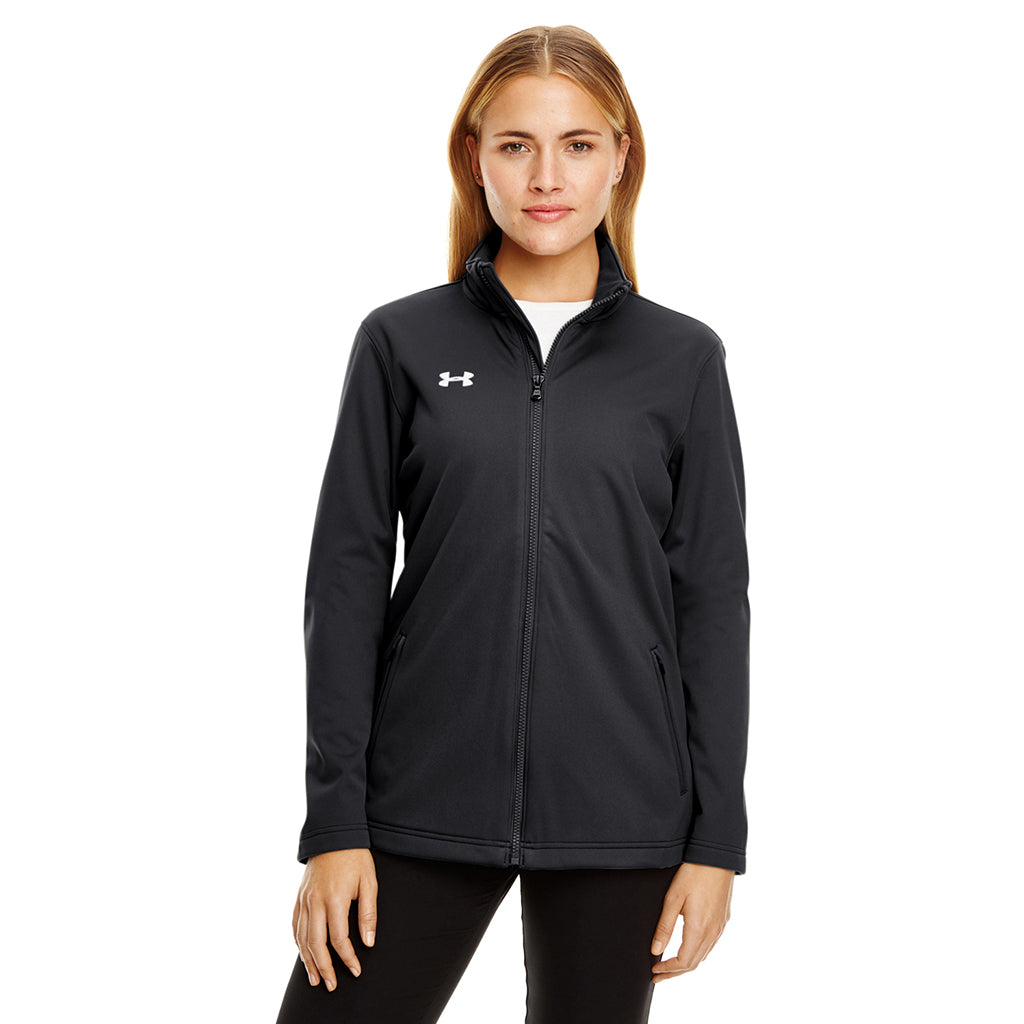 products/UnderArmour_1300184_Black_1.jpg