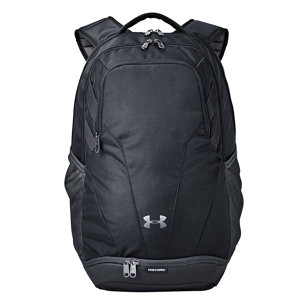 products/UnderArmour_1306060_Black_Steel_1.jpg