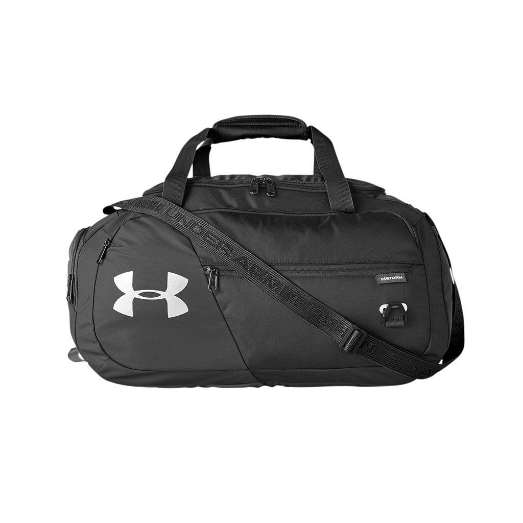 products/UnderArmour_1342655_Black_1.jpg