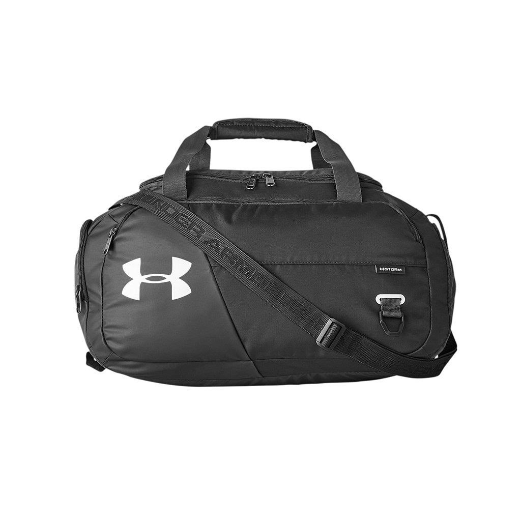 products/UnderArmour_1342656_Black_1.jpg