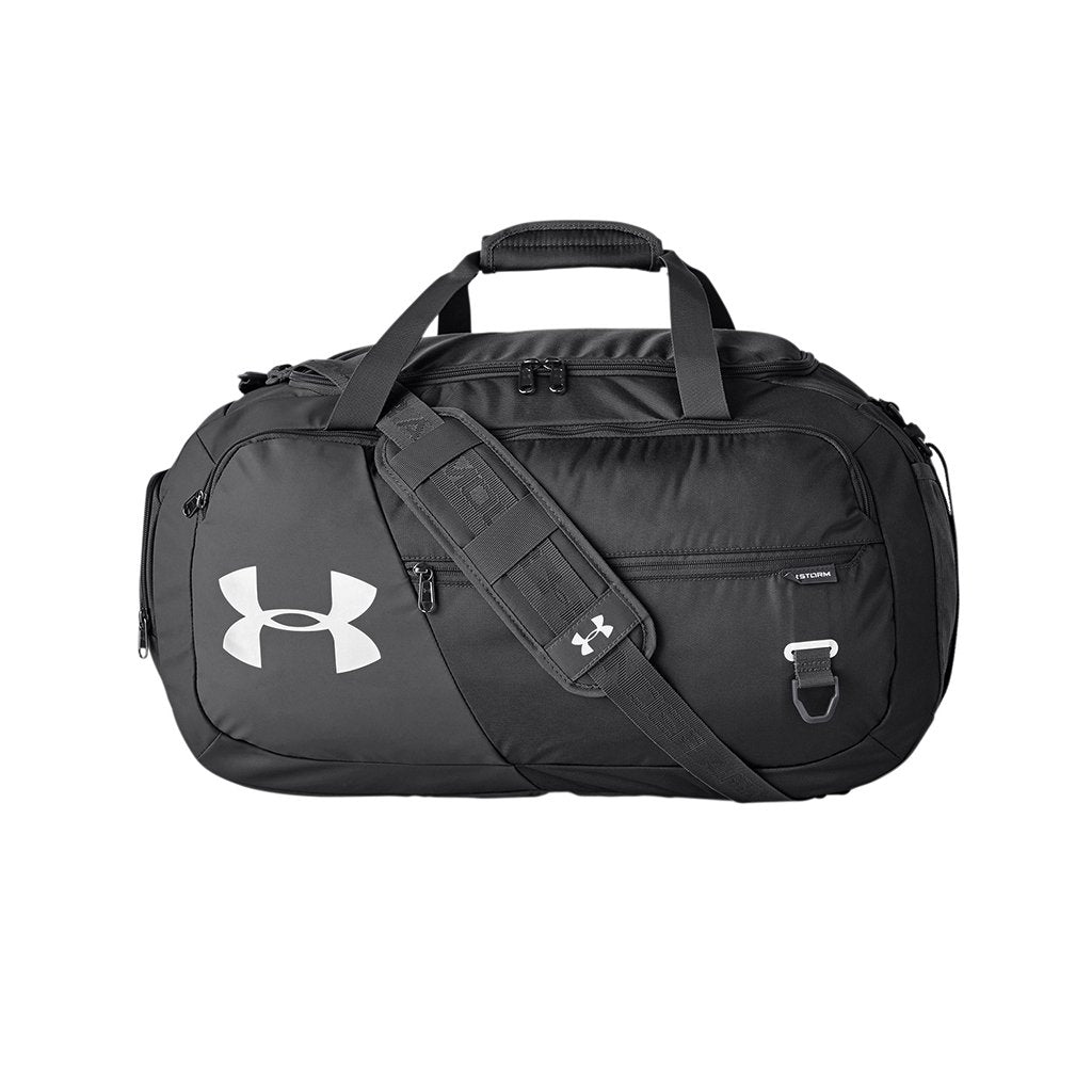 products/UnderArmour_1342657_Black_1.jpg
