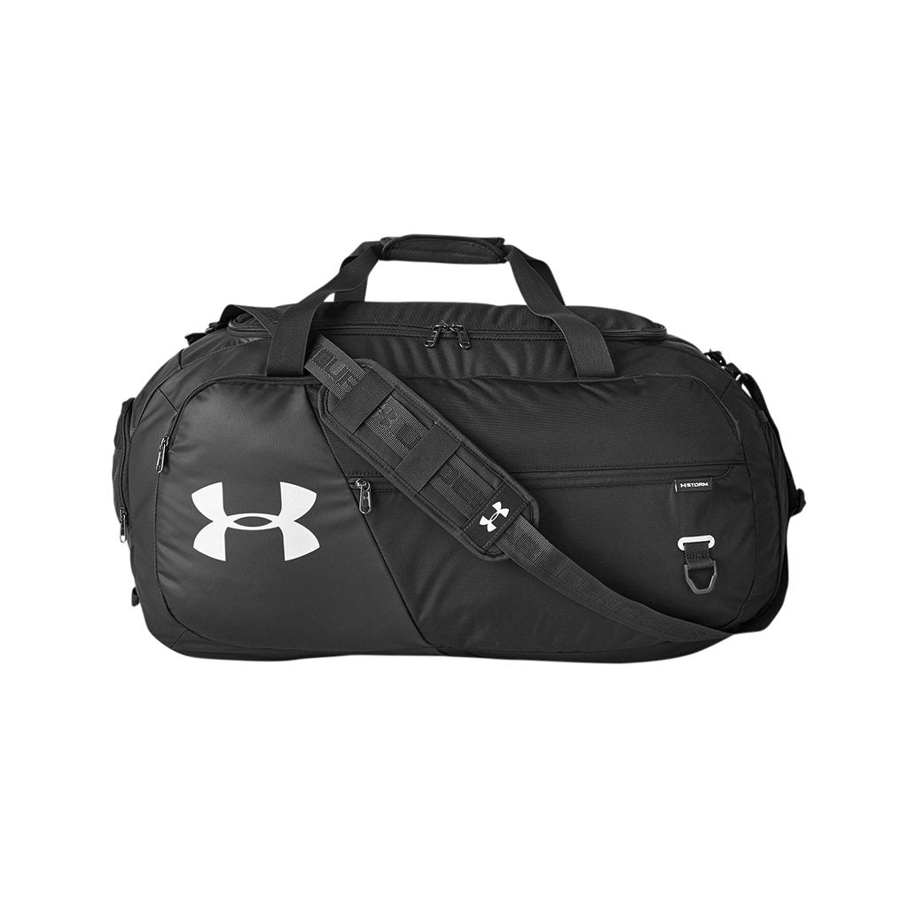 products/UnderArmour_1342658_Black_1.jpg