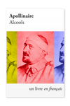 Cover for Alcools